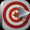 3D射箭 2安卓版