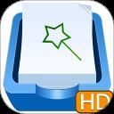 文件大师HD安卓版