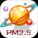 PM25检测安卓版