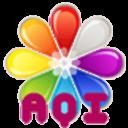 空气质量AQI安卓版