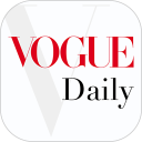 Vogue时尚圣典安卓版