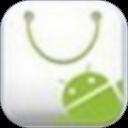 应用文件管理安卓版