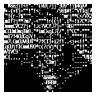 文字图片制作器安卓版