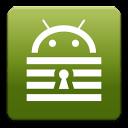 密码管理器安卓版