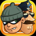 警察追击安卓版
