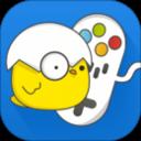 小鸡模拟器安卓版(apk)