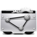 硬件检测专家安卓版