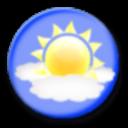 天气预报简约版安卓版