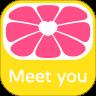 美柚app下载安卓版 V7.9.7