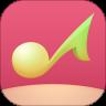 胎教盒子免费版 V3.6.2