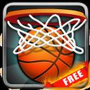 街机篮球安卓版(apk)