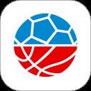 腾讯体育-NBA中超英超直播安卓版(apk)