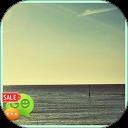 湖GO短信主题安卓版(apk)