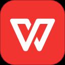 WPS Office安卓版(apk)