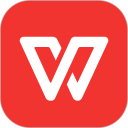 WPS Office安卓版(apk)