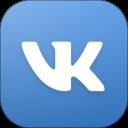 Vkontakte安卓版(apk)