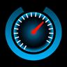 高速GPS里程表安卓版