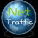 网络流量统计安卓版