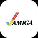 Amiga模拟器UAE4Droid安卓版(apk)
