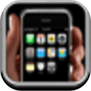 iPhone手机铃声安卓版