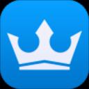 KingRoot-一键权限获取,授权管理安卓版