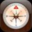 AED指南针安卓版