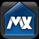MX桌面安卓版