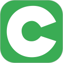 开源中国安卓版(apk)