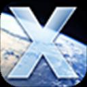 模拟飞行9安卓版