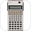 卡西欧可编程计算器安卓版