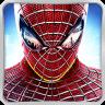 超凡蜘蛛侠 - 233小游戏