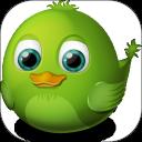 儿童拼图小游戏安卓版(apk)