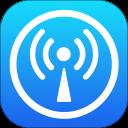 WiFi伴侣安卓版(apk)