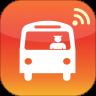 掌上公交app最新ios版