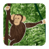 儿童益智游戏-声音识别动物安卓版