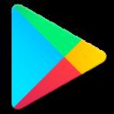 Google Play Store安卓版(apk)