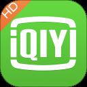 爱奇艺视频HD安卓版(apk)