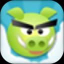 复仇的小猪安卓版