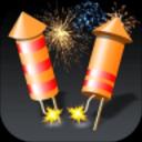 Fireworks安卓版