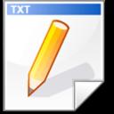 新建TXT文档安卓版