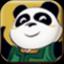 熊猫旅行记安卓版