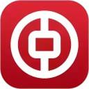 中国银行手机银行安卓版(apk)