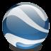 龙图星踪免费定位软件