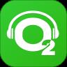氧气听书免费版 V5.6.5