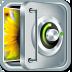 360隐私保险箱安卓版(apk)