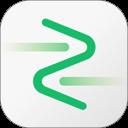 坐车网(公交查询|地铁)安卓版