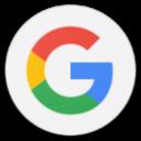 Google 搜索 安卓最新官方正版