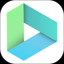 VPlayer全能视频播放器安卓版