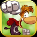 雷曼丛林探险 Rayman Jungle Run安卓版(apk)