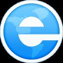 2345手机浏览器安卓版(apk)